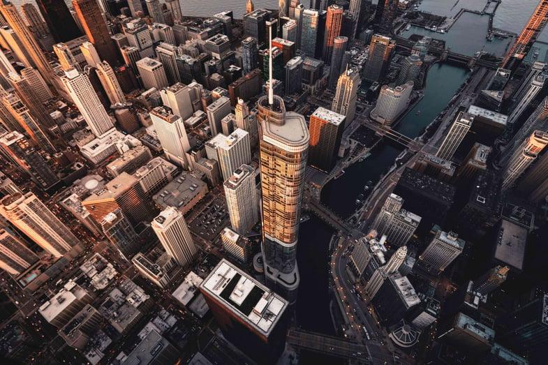 aerial-shot-architecture-buildings-2253618_optimized-(1)_optimized