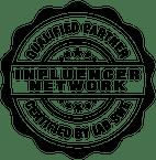 IAB:s stämpel för certifierade partners
