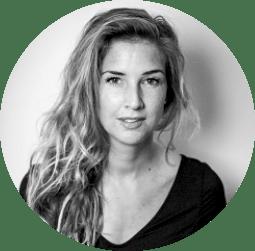 A profile picture of Anna Viggeborn